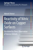 Reactivity of Nitric Oxide on Copper Surfaces