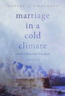 Marriage In A Cold Climate
