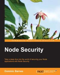 NodeSecurity