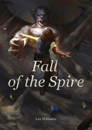 Fall of the Spire