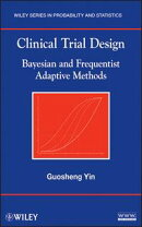 Clinical Trial Design