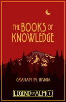 The Books of Knowledge
