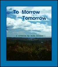 ToMorrowTomorrow[Edition2-B]