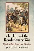 Chaplains of the Revolutionary War
