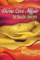 Divine Love Affair