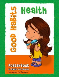 GoodHealthHabits