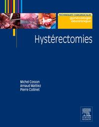 Hyst?rectomies