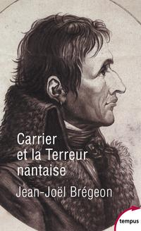 CarrieretlaTerreurnantaise
