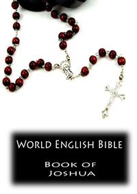 WorldEnglishBible-Book0fJoshua