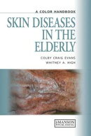 Skin Diseases in the Elderly