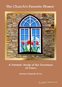 TheChurch'sFavoriteFlowerAPatristicStudyoftheDoctrinesofGrace