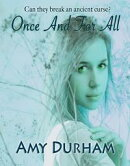 Once And For All (Sky Cove #2)