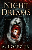 Night Dreams - The Complete Series Box Set