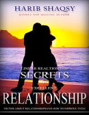 Linear Relationship - Secrets to Excellent Relationship