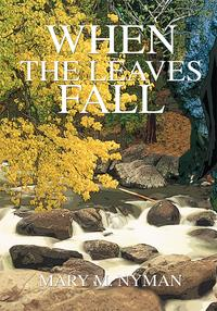 WhentheLeavesFall