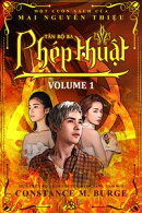 Charmed: The Next Generation (Volume 01)