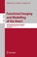 Functional Imaging and Modelling of the Heart