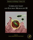 Correlative Light and Electron Microscopy III