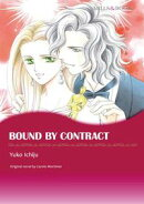 BOUND BY CONTRACT (Mills & Boon Comics)