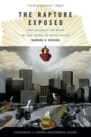 The Rapture Exposed