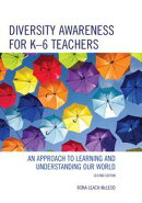 Diversity Awareness for K-6 Teachers