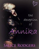 The Deception of Annika
