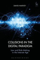 Collisions in the Digital Paradigm