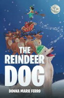 The Reindeer Dog