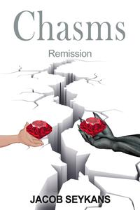 Chasms:Remission