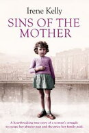 Sins of the Mother