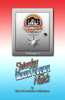 Place To Be Nation Vintage Vault Refresh: Volume 2 - Saturday Night's Main Event