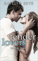 Tender Lovers