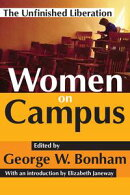 Women on Campus
