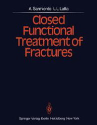 Closed Functional Treatment of Fractures
