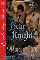 Bear of a Knight