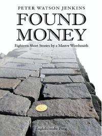 FoundMoney