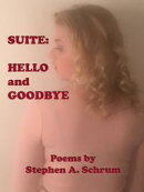 Suite: Hello and Goodbye