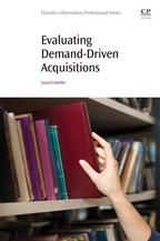 EvaluatingDemand-DrivenAcquisitions