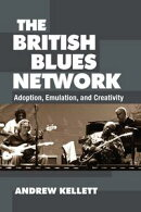 The British Blues Network