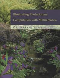 IllustratingEvolutionaryComputationwithMathematica