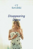 Disappearing Diana