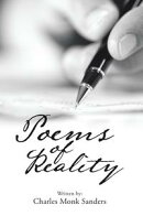 Poems of Reality