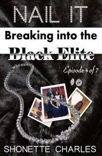 Episode4of7-NailIt:BreakingintotheBlackElite(UnwrappingHolidaySecrets)
