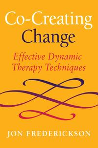 Co-CreatingChangeEffectiveDynamicTherapyTechniques