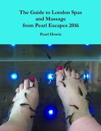 TheGuidetoLondonSpasandMassagefromPearlEscapes2016