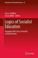 Logics of Socialist Education