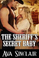 The Sheriff's Secret Baby