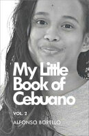 My Little Book of Cebuano Vol. 2