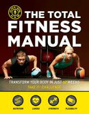 The Total Fitness Manual
