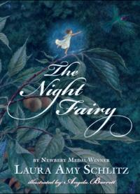 TheNightFairy